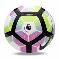 Nike Sc2987-100 Strike Premier League Futbol Antrenman Topu