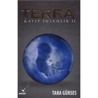 Terra: Kayıp İnsanlık 2