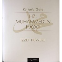 Kurana Göre Hz. Muhammed'İn Hayatı
