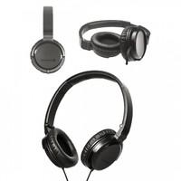 Beyerdynamic DTX 350P Katlanabilir Stereo Kulaklık