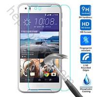 Case 4U HTC Desire 828 Kırılmaz Cam Ekran Koruyucu