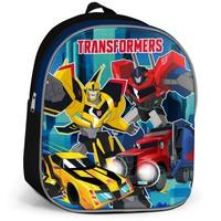 Yaygan Transformers Eko Anaokul Çanta 53083