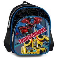 Yaygan Transformers Sırt Çanta 53089
