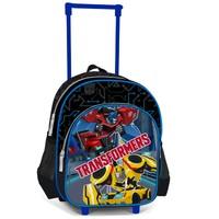 Yaygan Transformers Çekçek Anaokul Çanta 53090