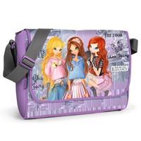 Yaygan Winx Fairy Couture Postacı Çanta 62483