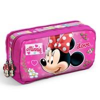 Yaygan Minnie Mouse Kalem Çanta 72140