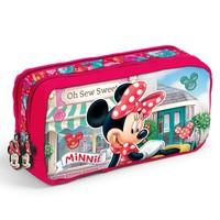 Yaygan Minnie Mouse Kalem Çanta 72144