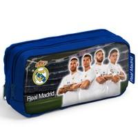 Yaygan Real Madrid Kalem Çanta 92165