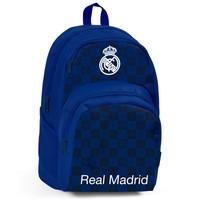 Yaygan Real Madrid Sırt Çanta 93071
