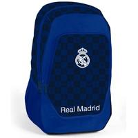 Yaygan Real Madrid Sırt Çanta 93073