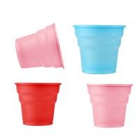 Tahtakale Toptancısı Bardak Plastik (25 Adet)