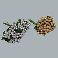 Tahtakale Toptancısı Çiçek İri Cipso Görünümünde Pıtırcık (144 Adet)