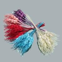 Tahtakale Toptancısı Çiçek Başak Modeli (100 Adet)