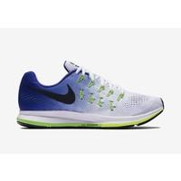 Nike 831352-103 Air Zoom Pegasus 33 Koşu Ayakkabısı