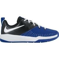 Nike 834318-004 Team Hustle Basketbol Ayakkabısı