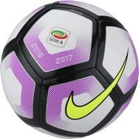 Nike Sc2991-100 Pitch Serie A Futbol Antrenman Topu