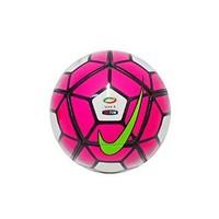 Nike Sc2692-100 Skills Serie A Mini Futbol Topu