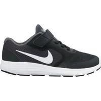Nike 819414-001 Revolution Çocuk Ayakkabısı