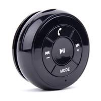 Bewell OF-61 Kablosuz Bluetooth Ses Alıcısı