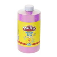 Play-Doh Parmak Boya 1 Lt Pembe PLAY-PR026