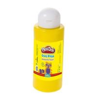 Play-Doh Guaj Boya 500 Ml Sarı PLAY-GU005