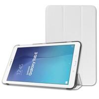 İdealTrend Samsung Galaxy Tab E T560 Standlı Stand Kılıf