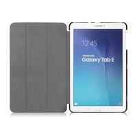 İdealTrend Samsung Galaxy Tab NOTE 10.1 P602 Standlı Stand Kılıf