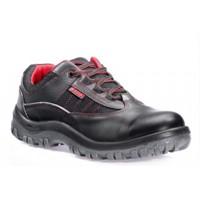 İş Ayakkabısı YDS EL 200 S2 Çelik Burunlu