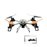 V979 Pro Uzaktan Kumandalı Kameralı Drone
