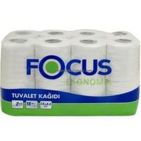 Focus Wc Kağıdı Focus 48 Li