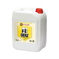 Bayer Kimya Derz Temizleyici 5 Kg