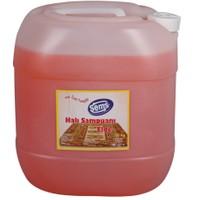 Şems Halı Şampuanı 30 Kg
