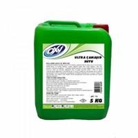 Bayer Kimya Oxy Ultra Çamaşır Suyu 5 Kg