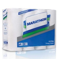 Marathon Extra Tuvalet Kağıdı 48'Li