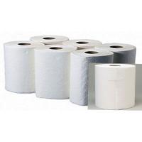 Anı-Lüx Hareketli Kağıt Havlu 21 Cm 6'Lı- 4 Koli
