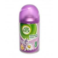 Air Wick Oda Parfümü Yedek