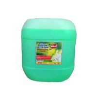 Nilem Bulaşık Sıvısı Extra 30 Kg Nilem