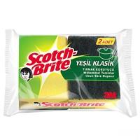 Scoth Brite Scoth Brite 2 Li