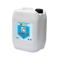 Bayer Kimya Alcohol 100 Alkol Bazlı Yüzey Hijyen Sıvısı 0,750 Gr