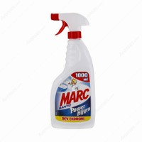 Marc Marc Banyo 750 Gr