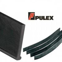 Pulex Pulex Cam Lastiği 35 Cm