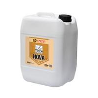 Bayer Kimya Fagor Nova Kir Ve Yağ Sökücü 5 Kg