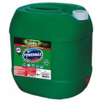 Powermax Ultra Çamaşır Suyu 30 Kg