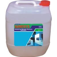 Powermax Bulaşık Makinası Deterjanı 30 Kg
