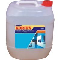 Powermax Bulaşık Makinası Parlatıcısı 30 Kg