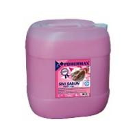 Powermax Sıvı El Sabunu 30 Kg