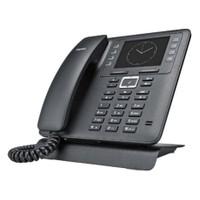 Gigaset Maxwell 3 IP Telefon
