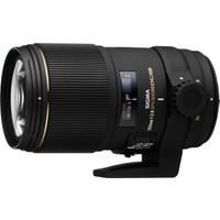 Sigma 150mm F2.8 DG Ex Dg Apo Macro OS Hsm Nikon Uyumlu Objektif 106955