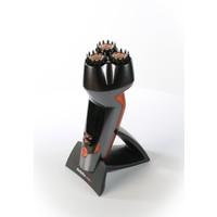 Babyliss SH510E Le Designer Döner Başlıklı Sakal Kesme Makinası