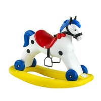 Babyhope 705 Düldül At